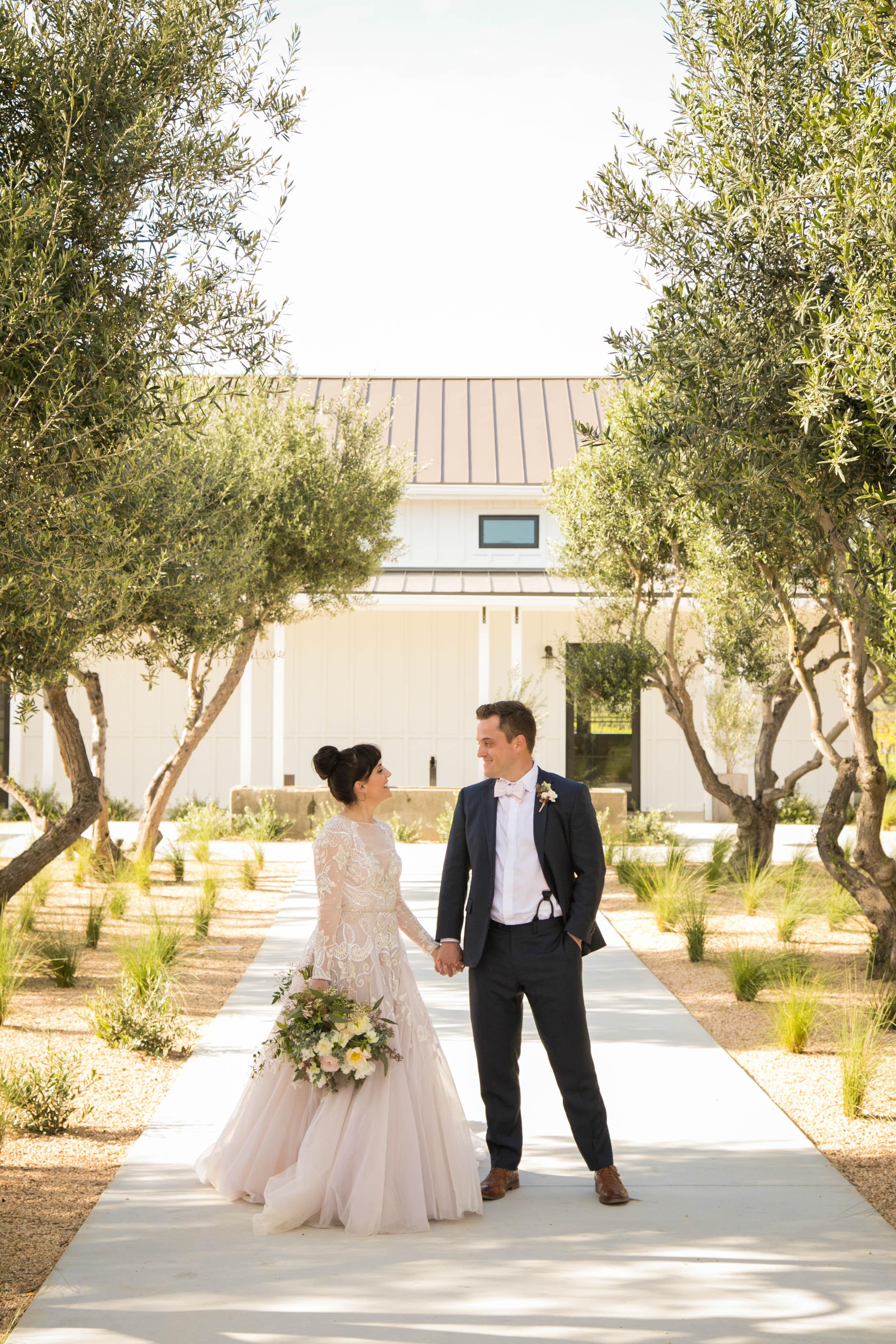 Rieth Wedding 1019.jpg