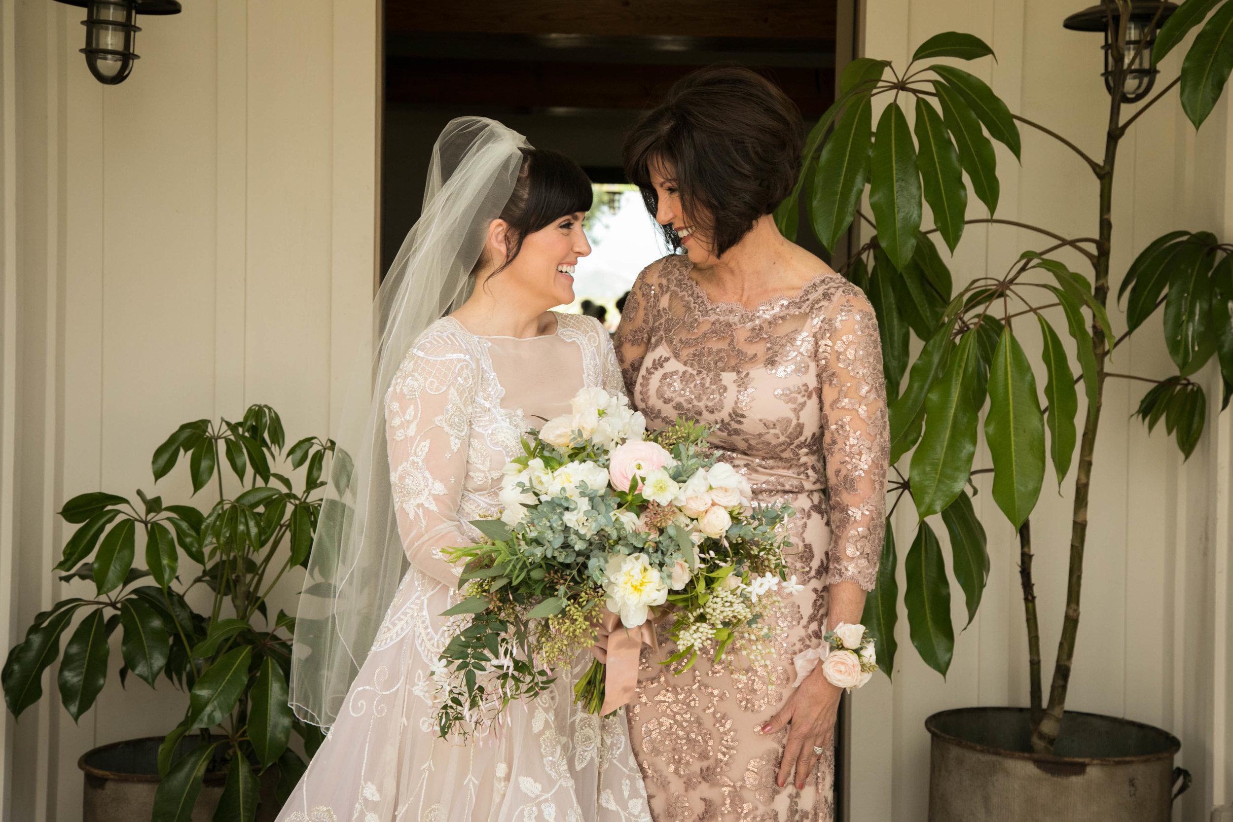 Rieth Wedding 0299.jpg