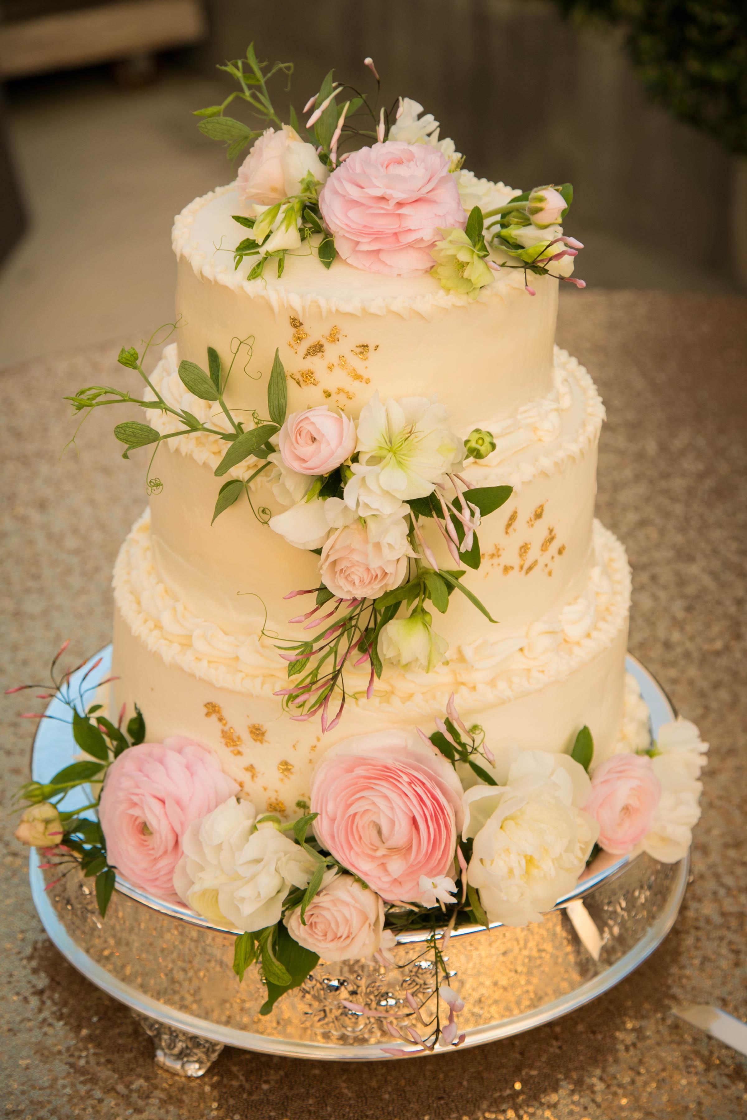 Rieth Wedding 1247.jpg