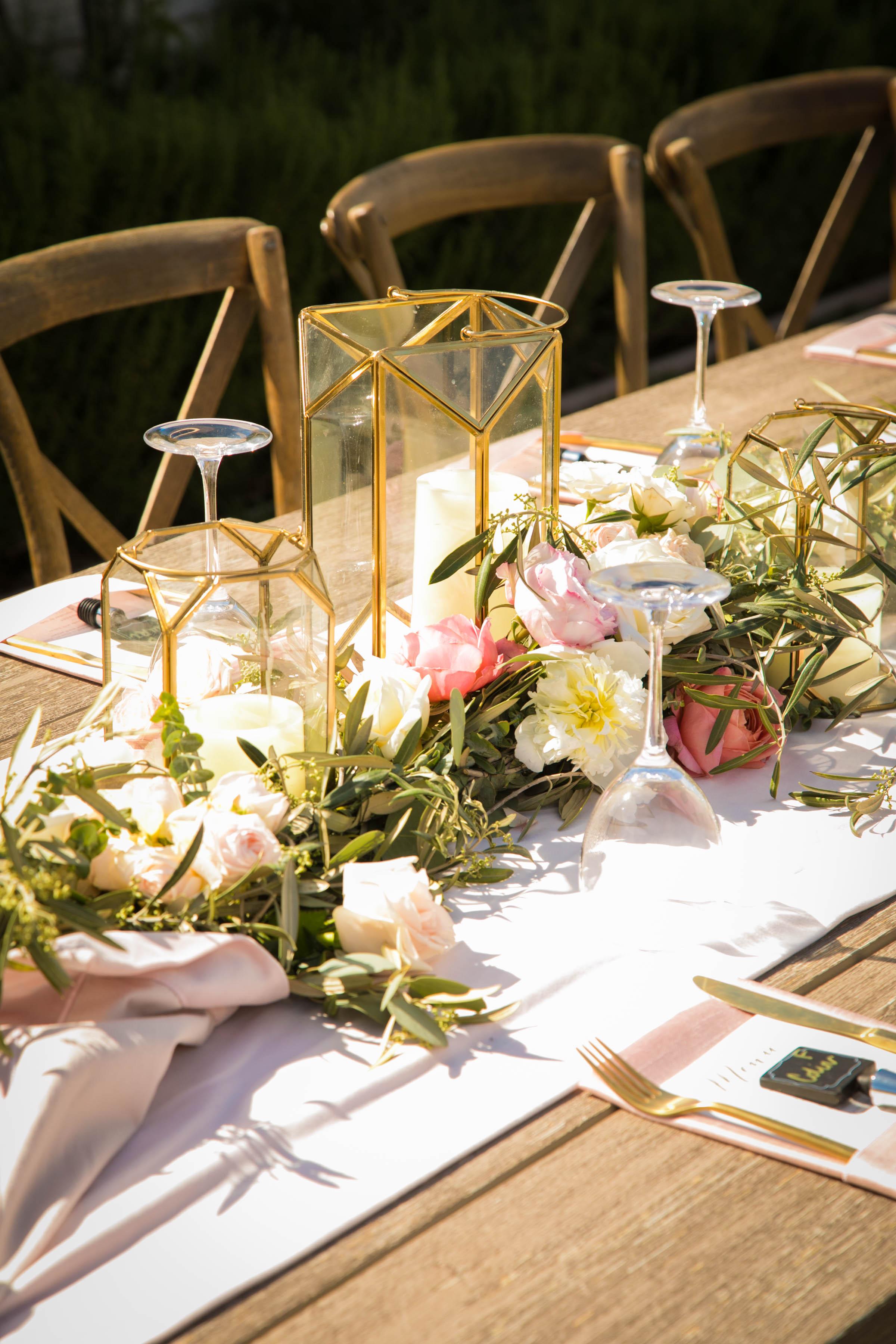 Rieth Wedding 0679.jpg