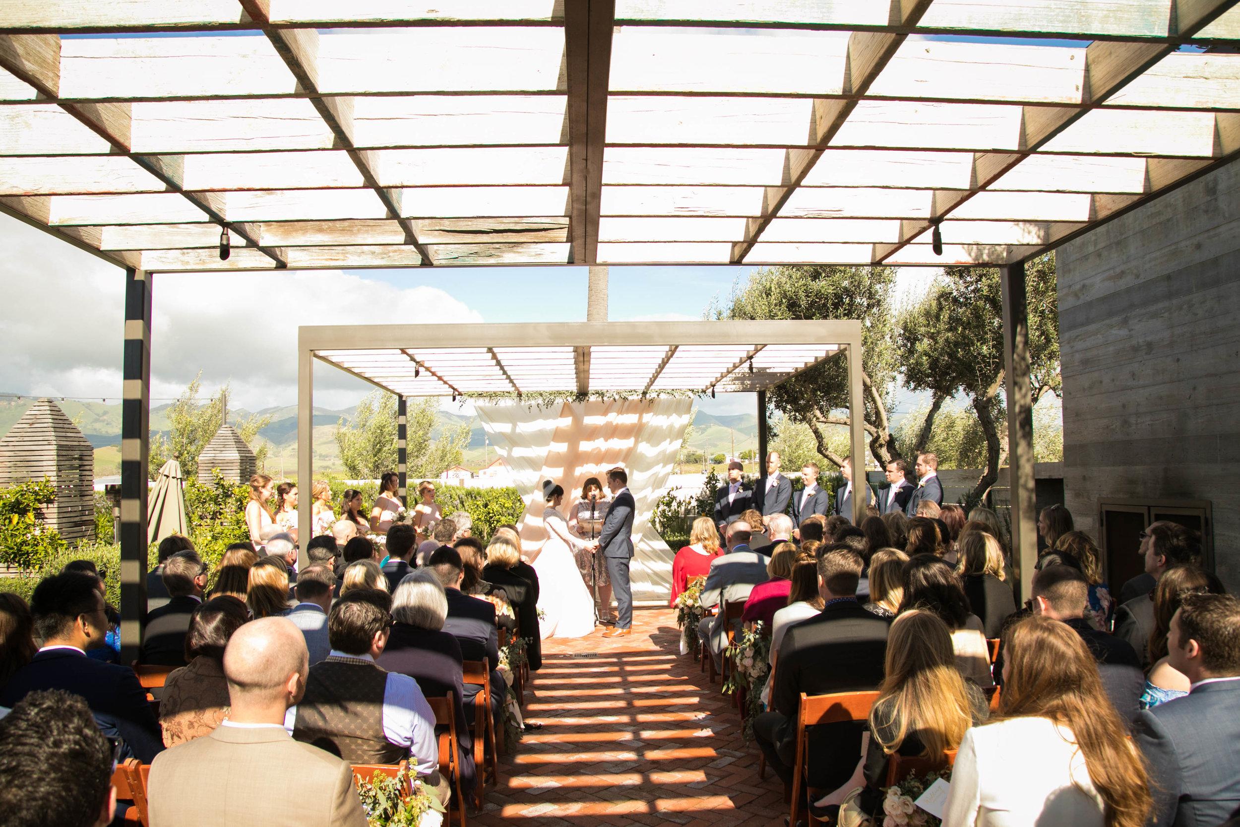 Rieth Wedding 0816.jpg