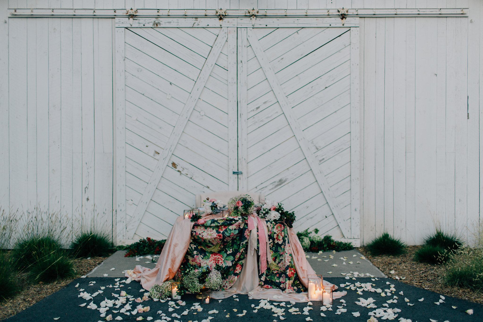HalterRanch|LindseyGomesPhotography-093.jpg