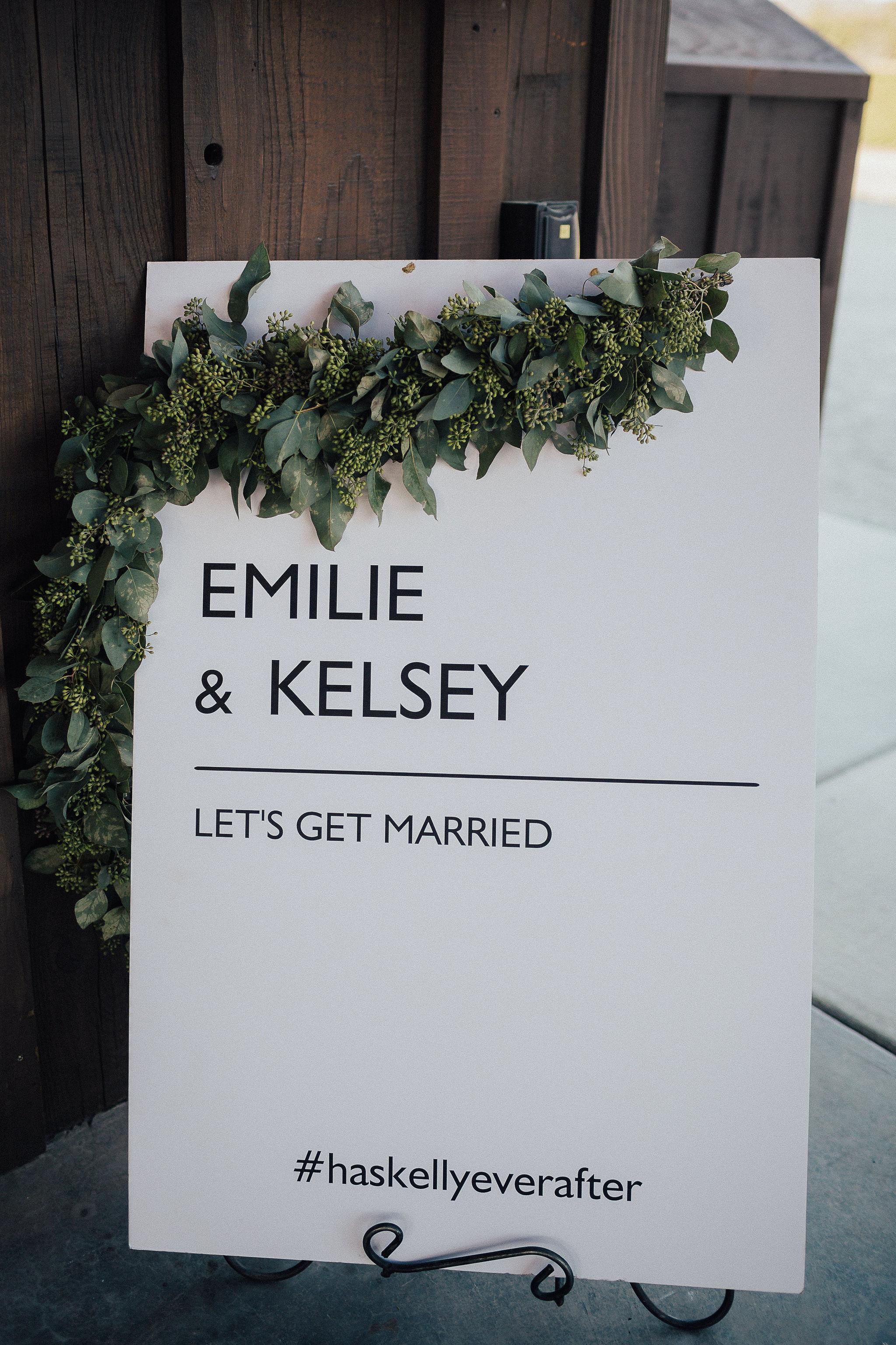 Emilie&KelseyWeddingDay0601.jpg