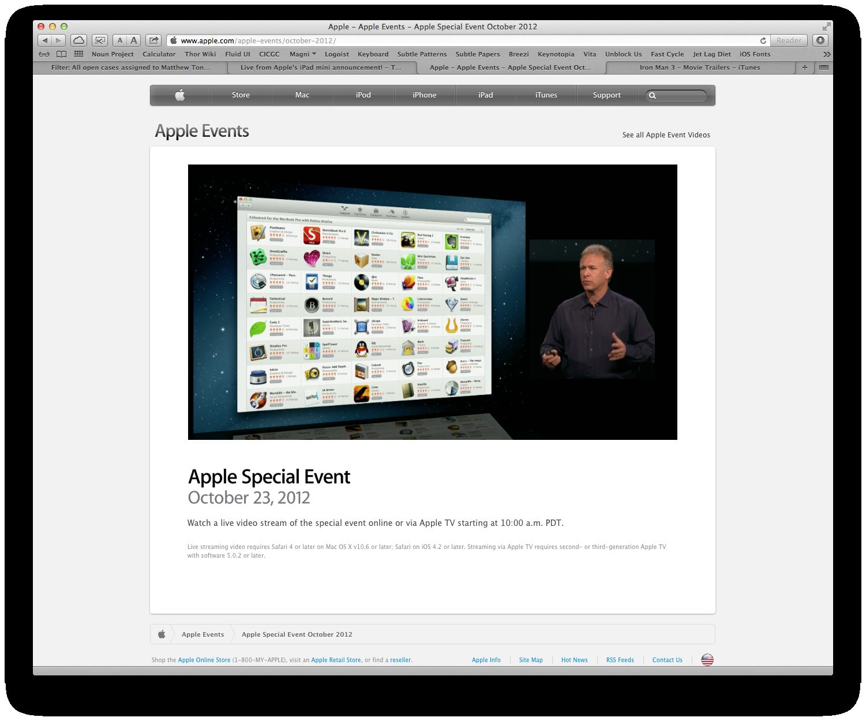 Screen Shot 2012-10-23 at 10.21.21.png