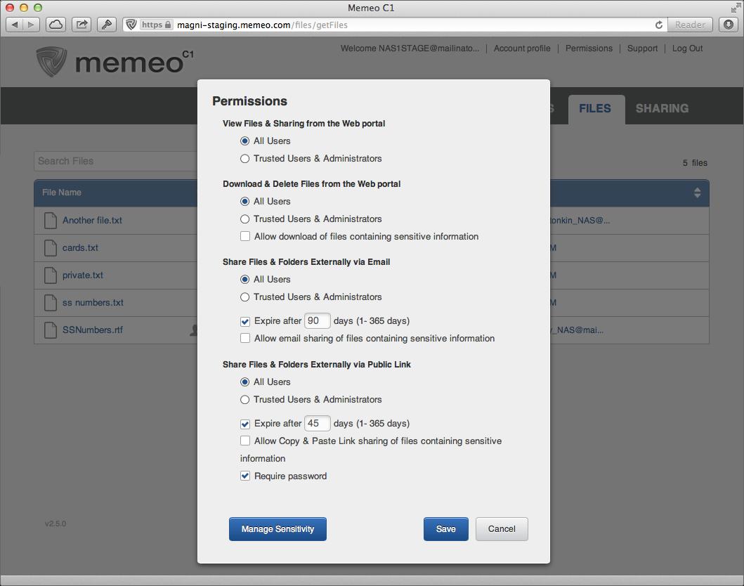 Slide 2 - Permissions 2.png