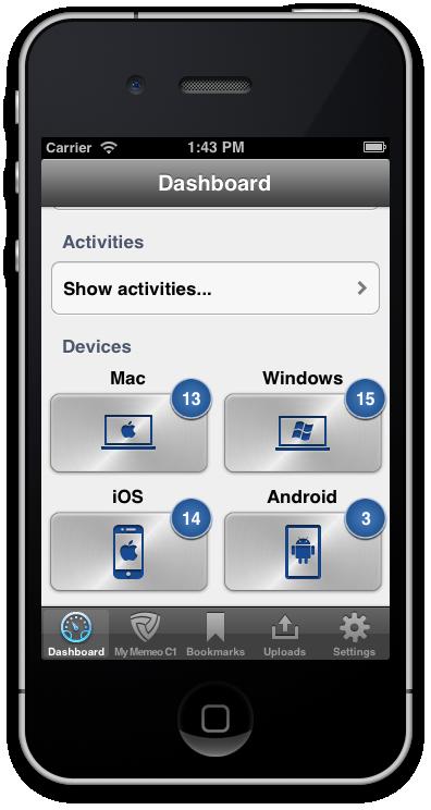 Slide 1 - iOS 3.png