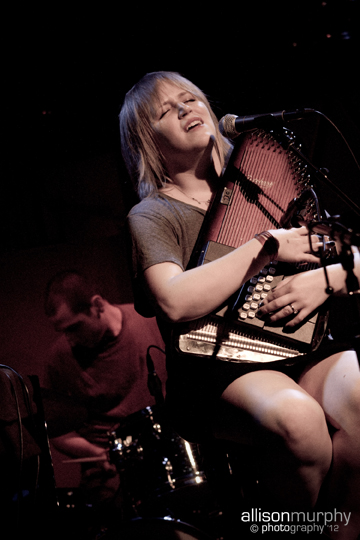 autoharp smile with danny.jpg