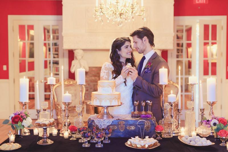 Victorian-Era-Indoor-Wedding-Inspiration-006.jpg