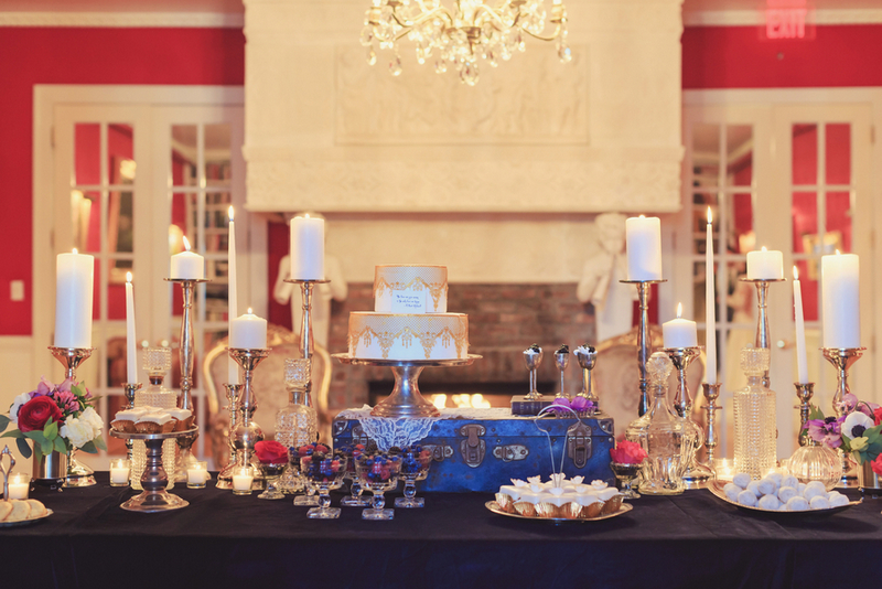 Victorian-Era-Indoor-Wedding-Inspiration-cake-table.jpg