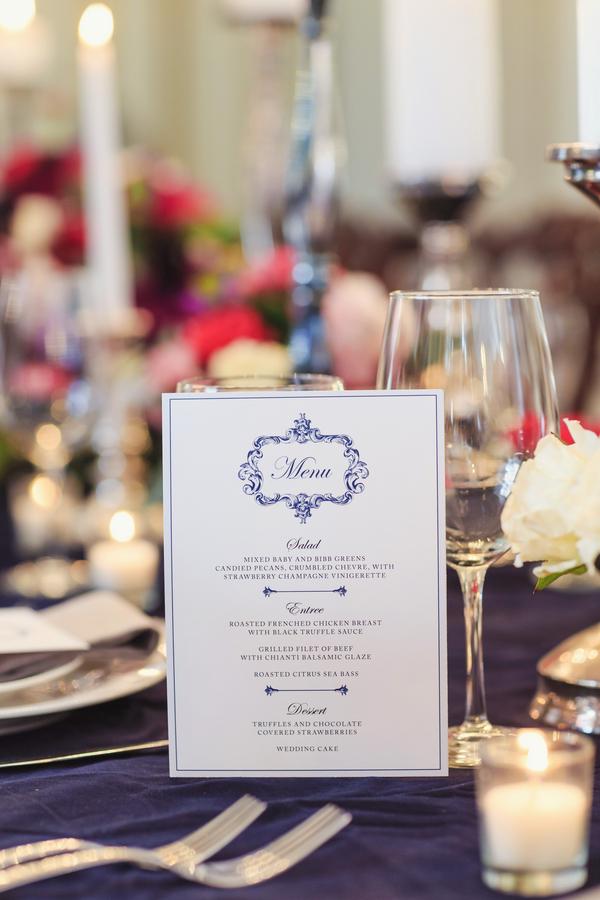 Victorian-Era-Indoor-Wedding-Inspiration-menu.jpg