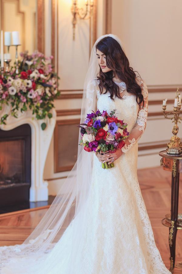 Victorian-Era-Indoor-Wedding-Inspiration-bride.jpg
