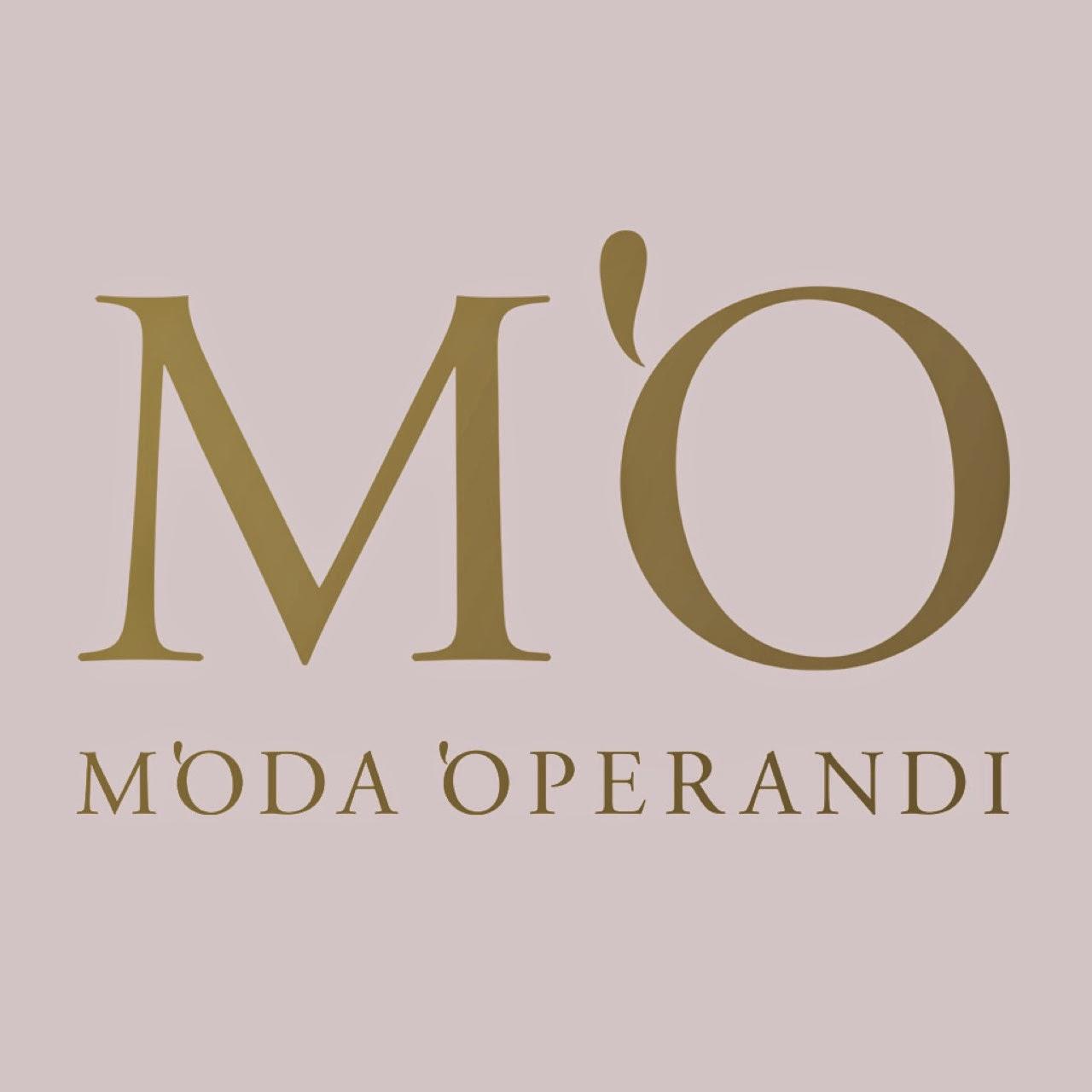 moda operandi logo.jpg
