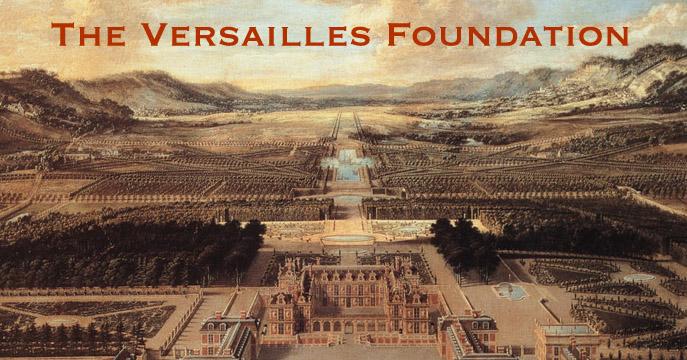 Versailles Foundation.jpg