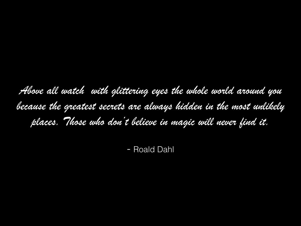 Roald Dahl2.001.jpg.001.jpg