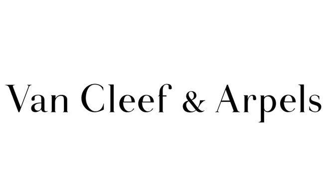 Van Cleef & Arpels.jpg