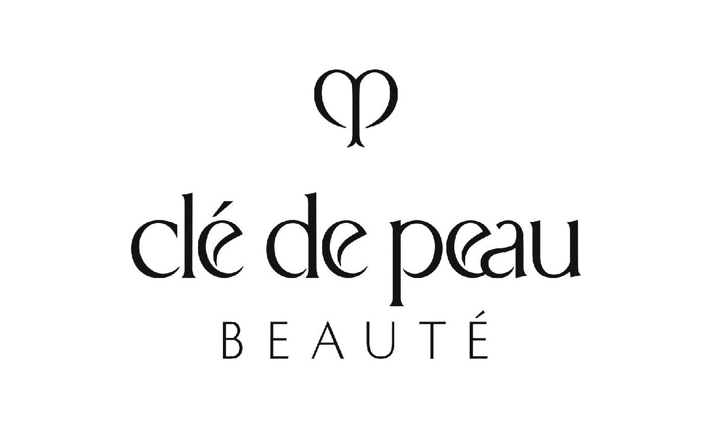 Cle de Peau Beaute - Copy.jpg