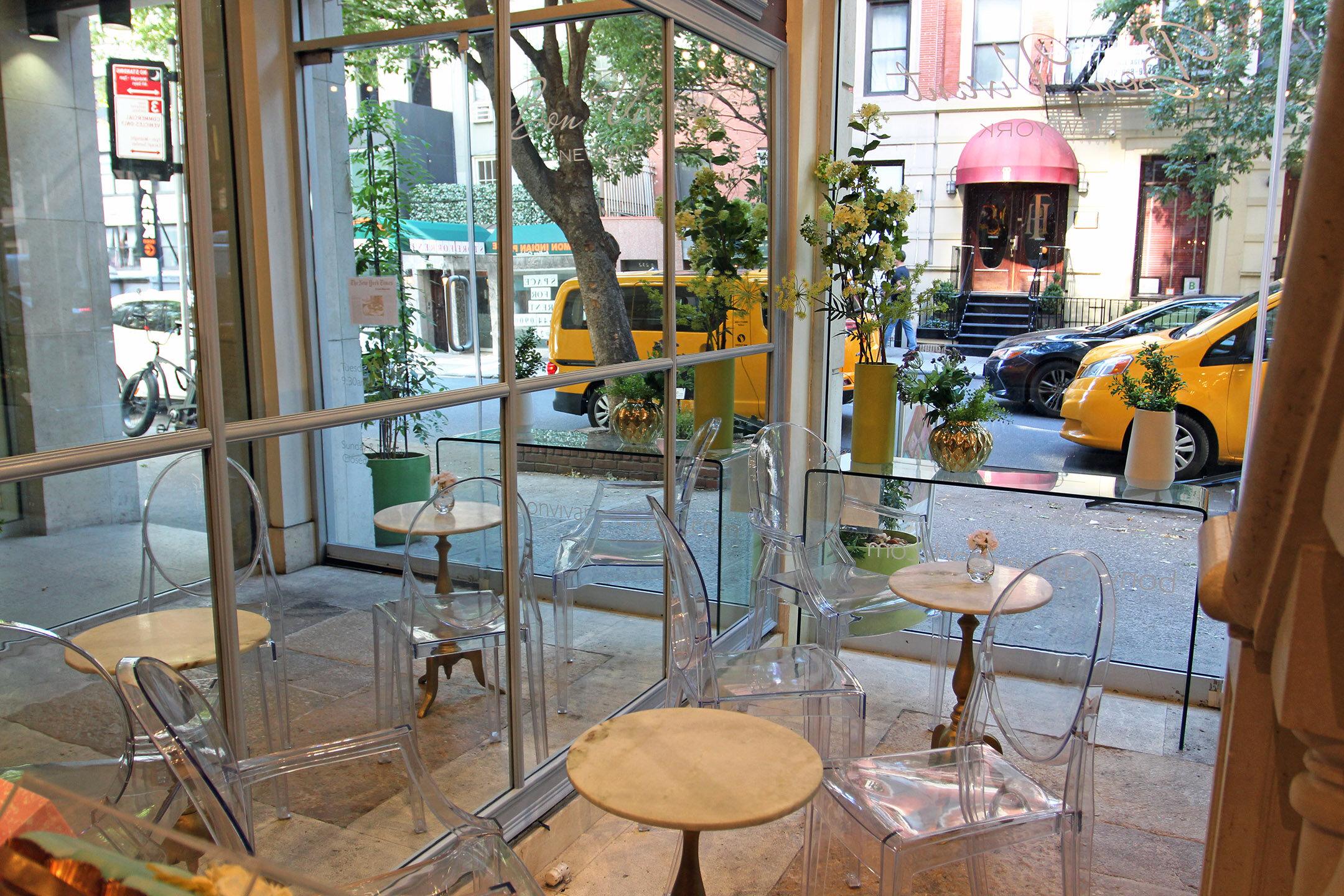 Cafe Renovation 013.jpg