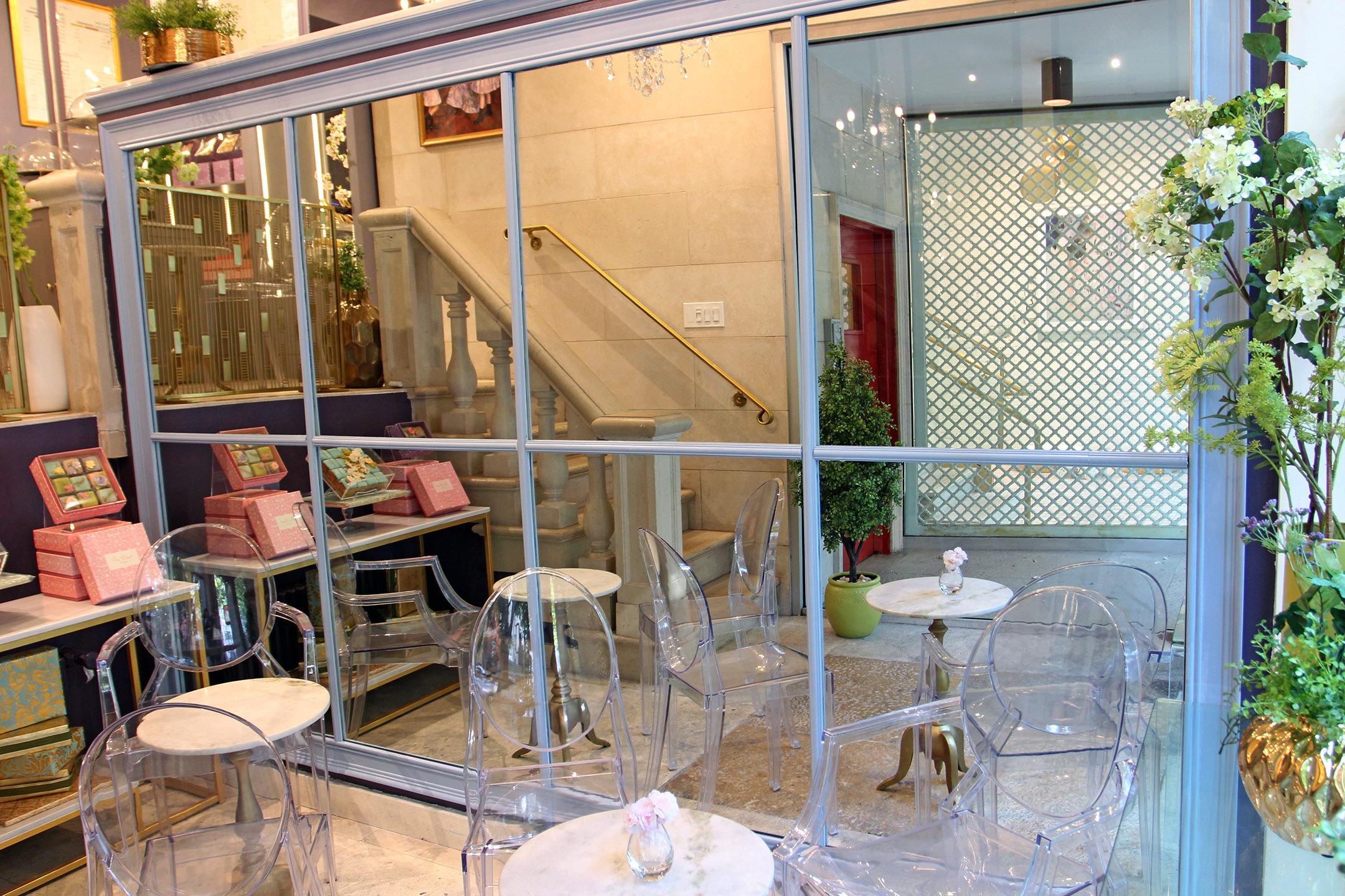 Cafe Renovation 012.jpg