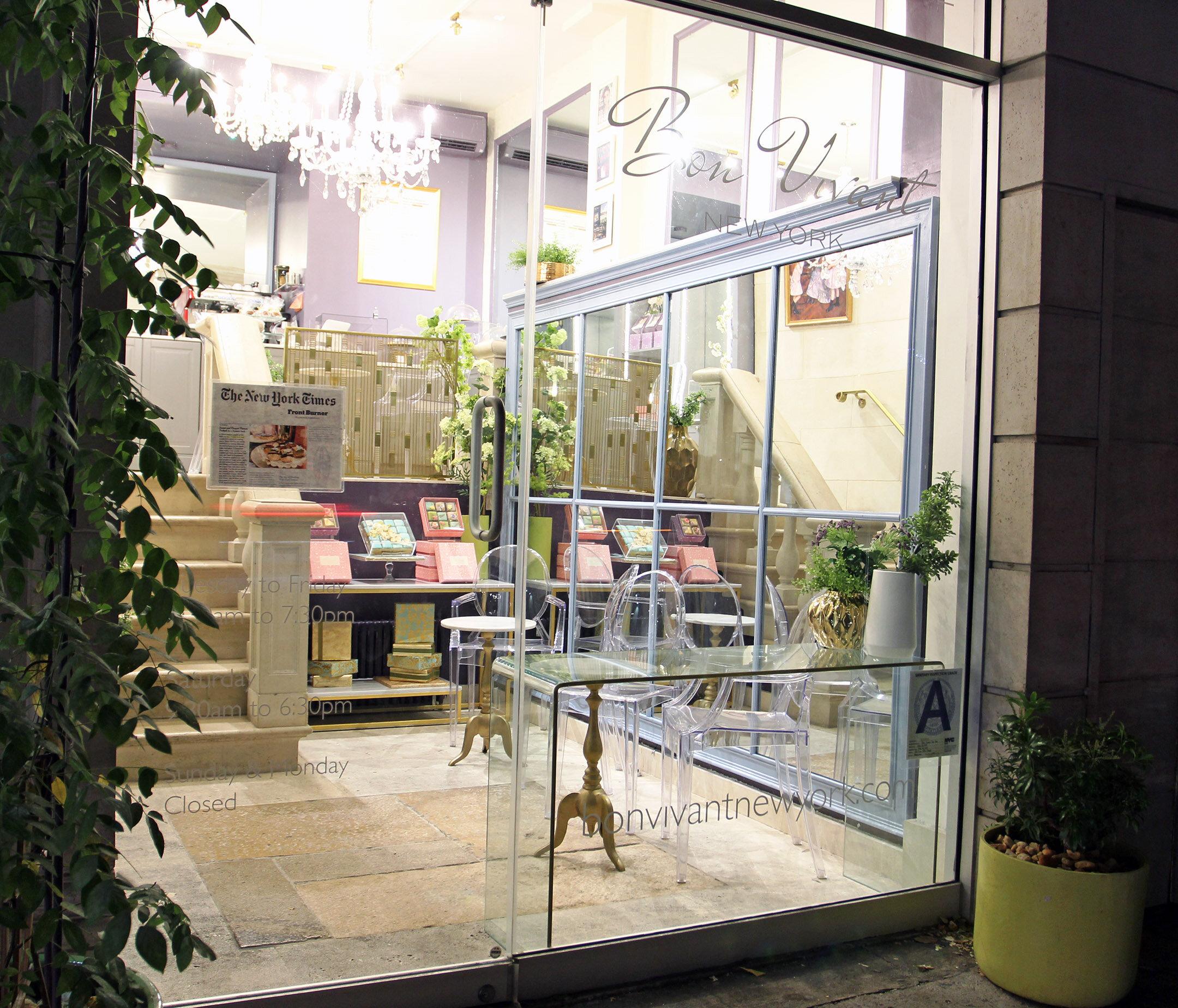Cafe Renovation 016.jpg