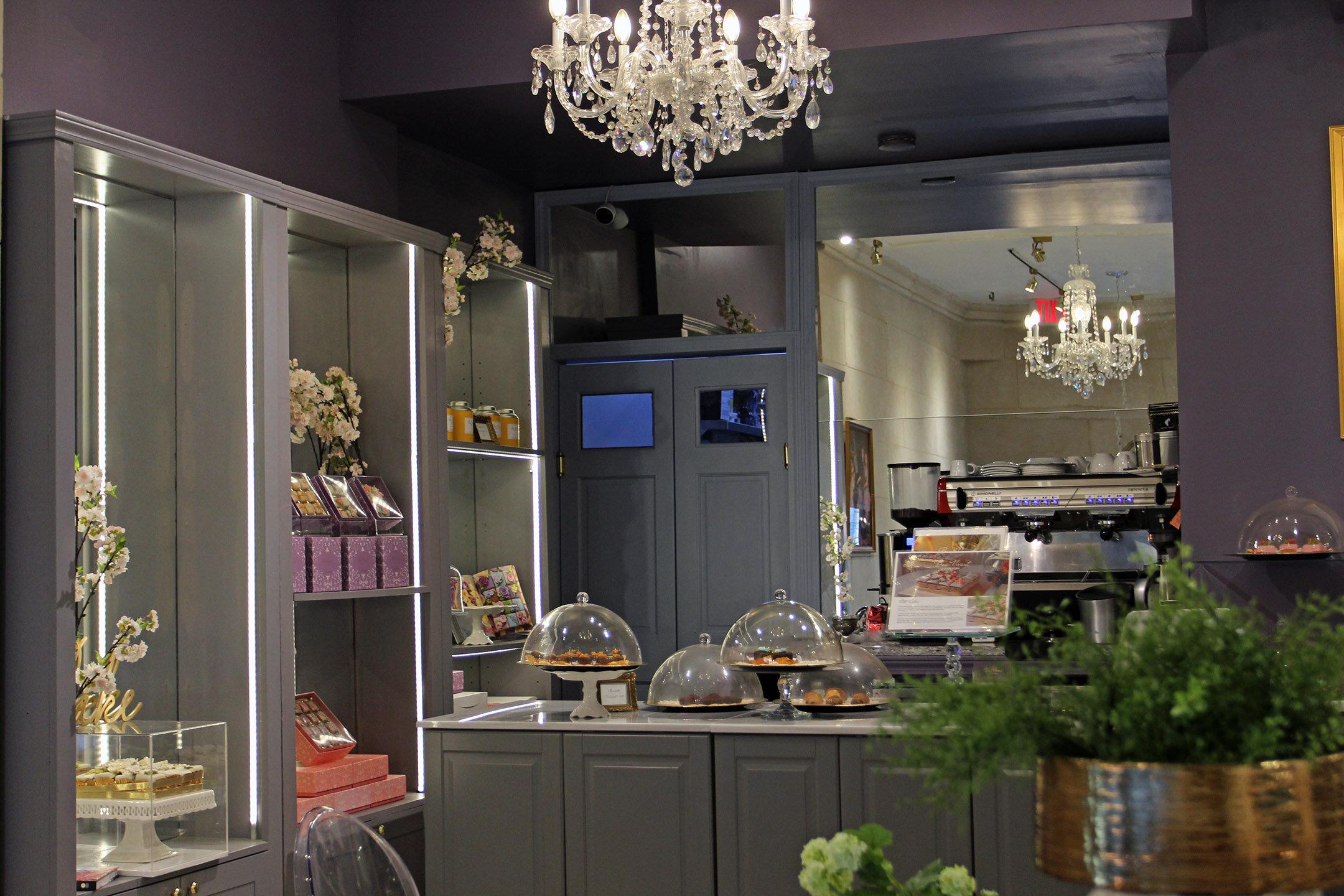 Cafe Renovation 011.jpg