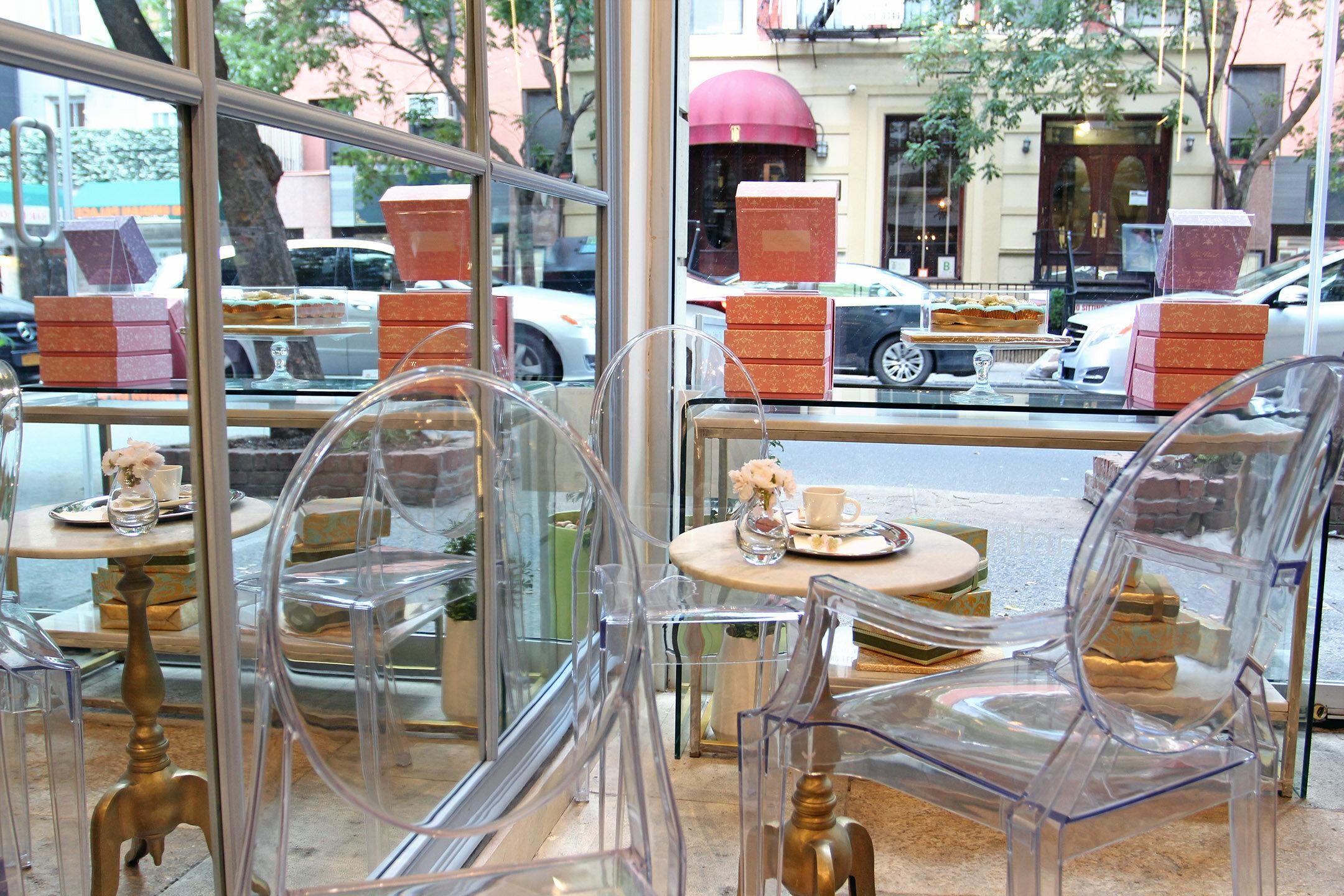 Cafe Renovation 005.jpg