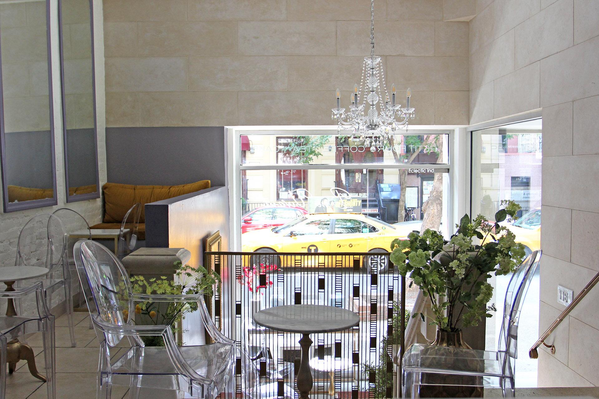 Cafe table 01.jpg