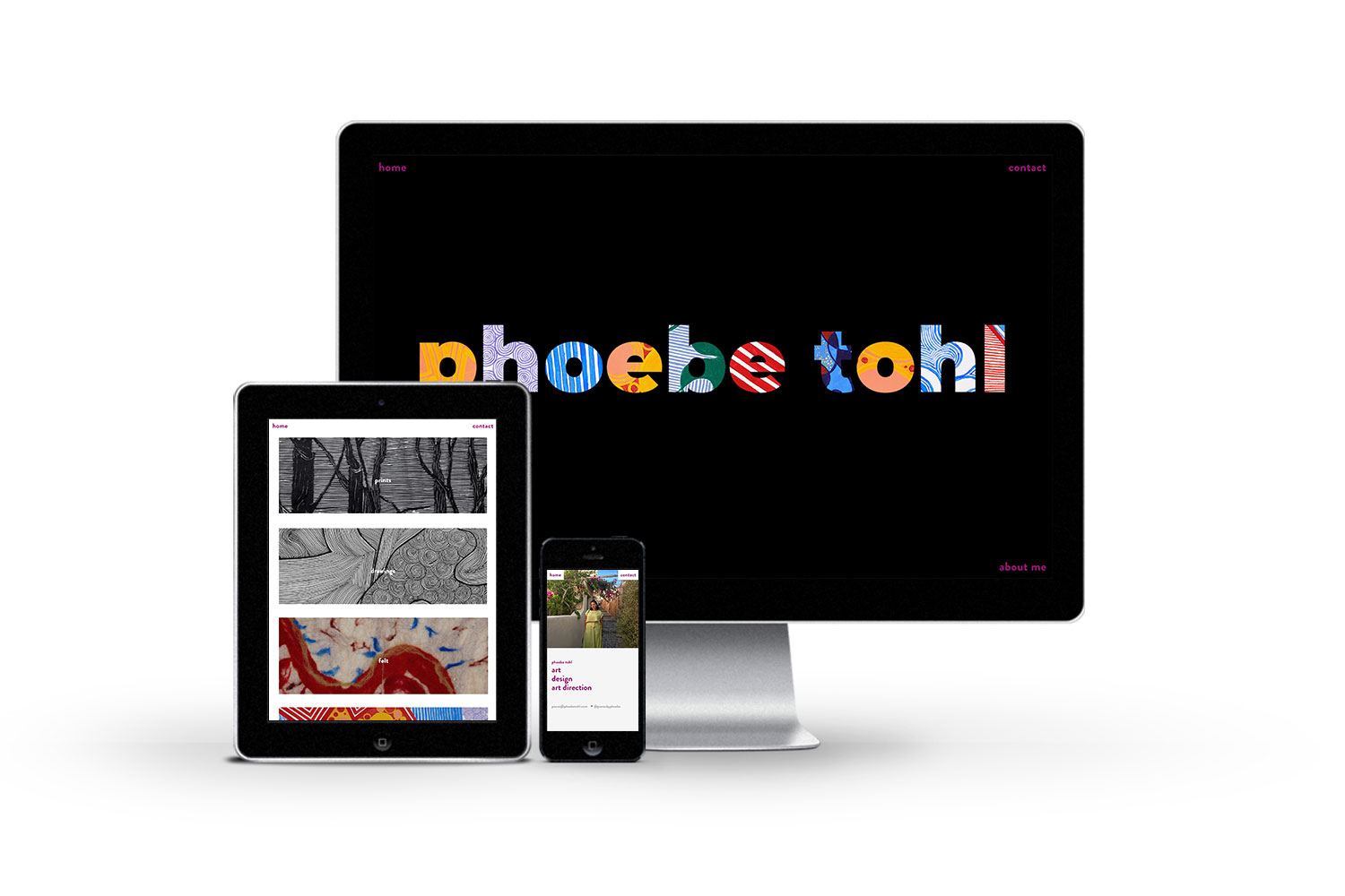 Phoebe-Tohl---Full-Website.jpg