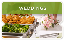 homepage-button-weddings.png