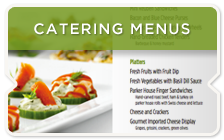 homepage-button-menus-2.png
