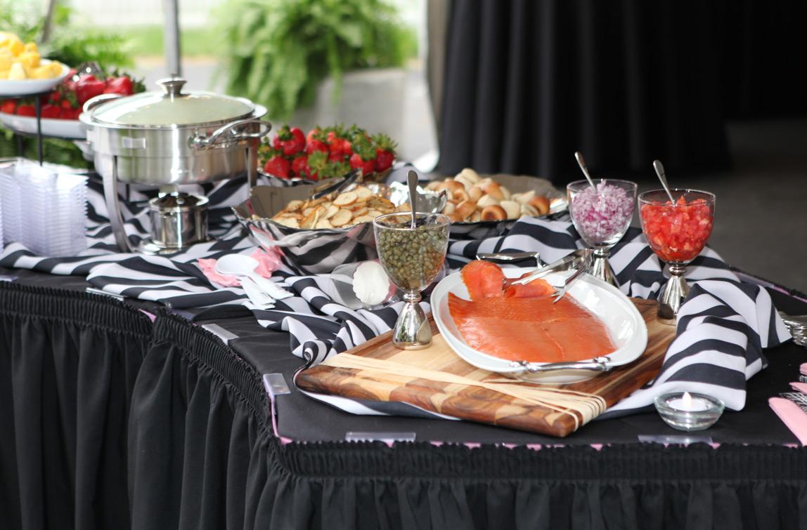 buffet_table.jpg