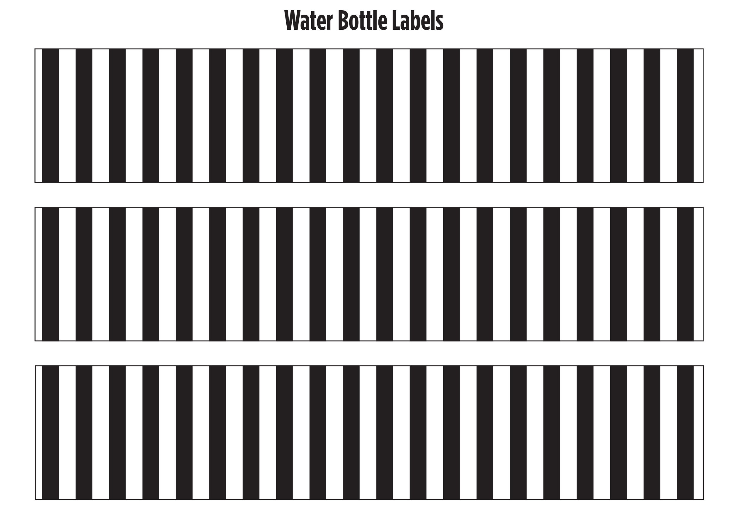 WaterBottleLabels.jpg