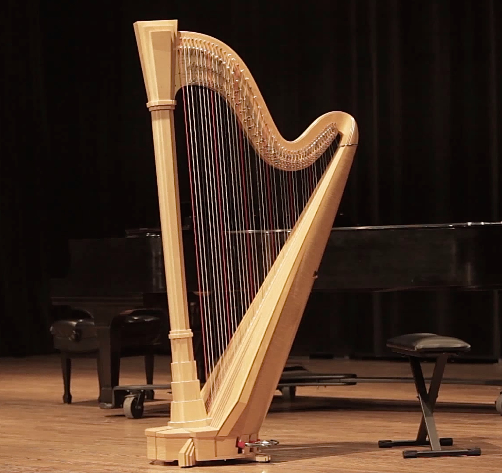 Specialist Recital Harp shot.jpg