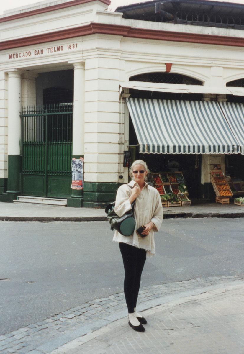 Char-on-the-street-in-Spain.jpg