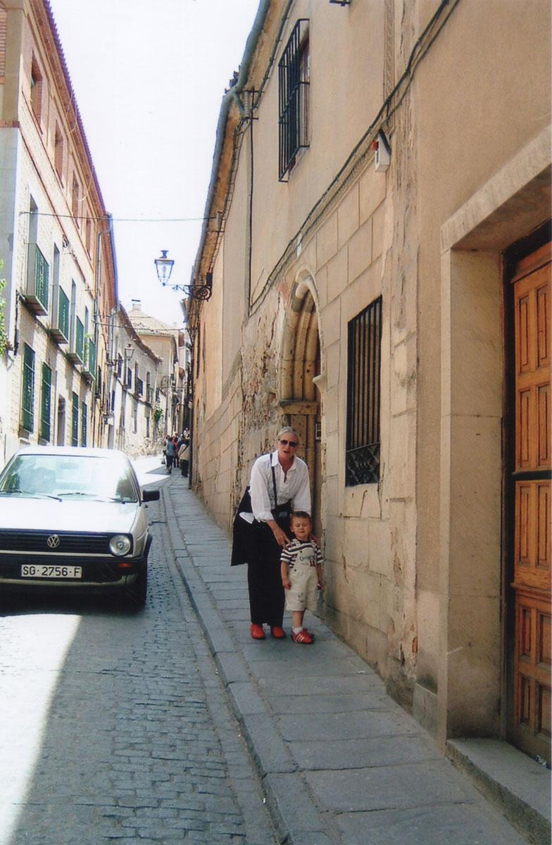 Char-with-grandsonn-Spain.jpg