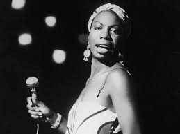 Nina Simone loved Char in PV and NYC