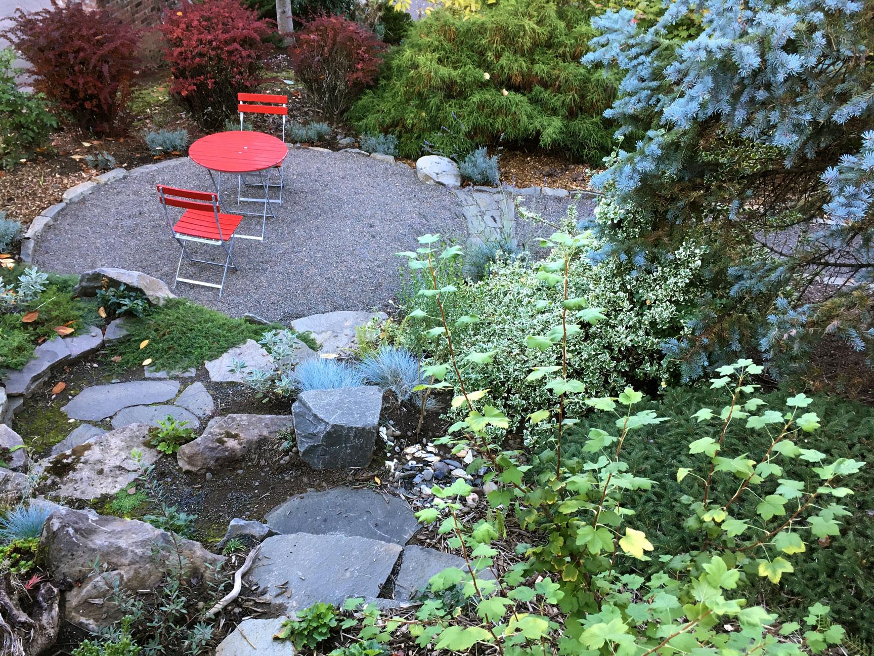 Terraccord-red-patio.jpg