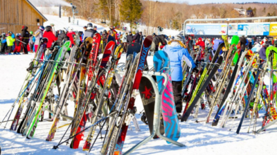 Ski-weekend waitlist.png