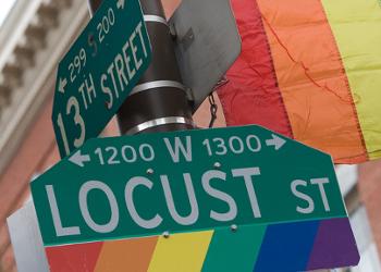 Gayborhood Philly weekend page.png