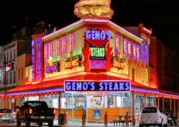 Geno's Philly weekend page.png