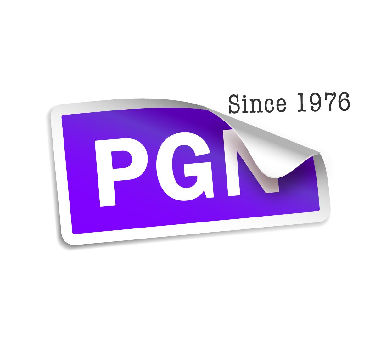 pgnlogo philly gay news.jpg