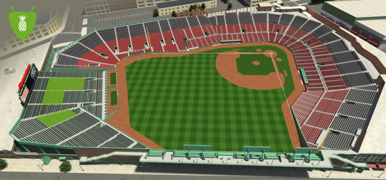 Fenway park seating.png