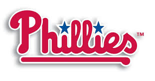 Phillies logo.jpeg