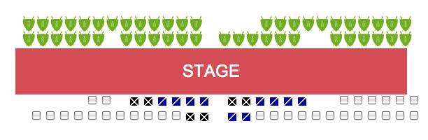 Xanadu-Seating-Chart.png