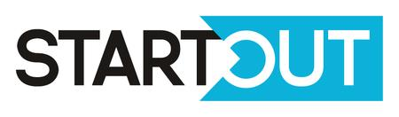 startout logo.jpg