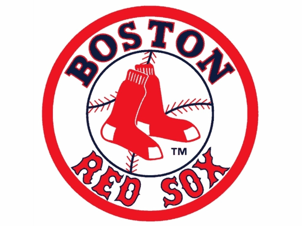 boston-redsox-logo1.jpg