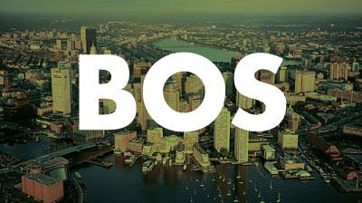 October-GQB-BOS.jpg