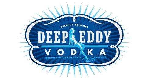 Deep Eddy logo.jpg