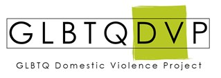 GLBT Domestic Violence Project