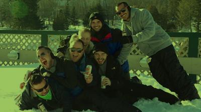 Ski2015.png