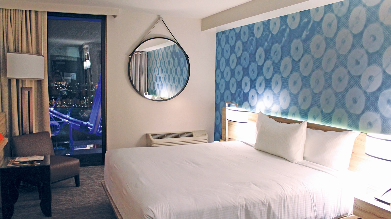 linq rooms.jpg